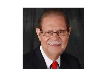 Washington dermatologist Allen A. Flood, MD