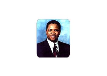 Fresno ent doctor Dr. Allen M. Evans, MD