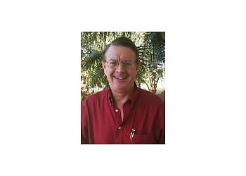 Port St Lucie urologist Dr. Allen R. Seeger, MD
