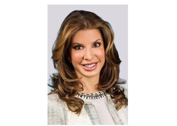 Plano dermatologist Dr. Allison F. Singer, MD