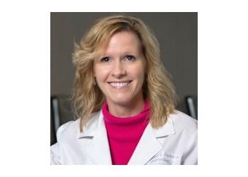 Columbia dermatologist Dr. Allison L. Cashman, MD