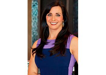 Dallas ent doctor Dr. Allison N. Wyll, MD
