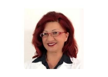 El Paso primary care physician Alma Lemez M.D., PA