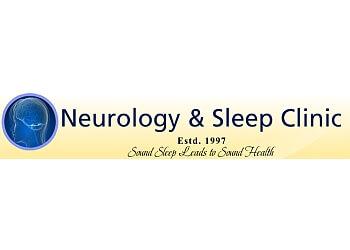 Carrollton neurologist Alpa Shah, MD