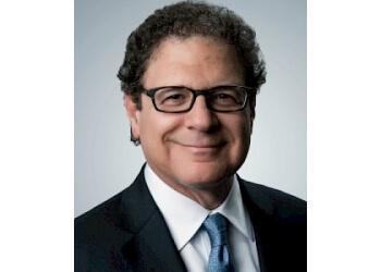 Yonkers dermatologist Alvin Adler, MD