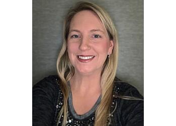 Fort Collins pediatrician Dr. Amanda Harding, MD