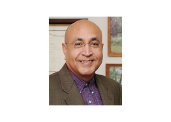Dayton psychiatrist Amarjeet Birdi, MD
