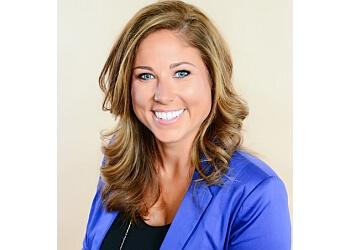 Mobile psychologist Dr. Amber R. Krempa, Psy.D