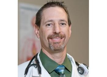 Chandler endocrinologist Dr. Amir E. Harari, MD