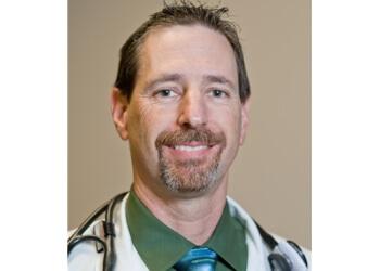Scottsdale endocrinologist Dr. Amir E. Harari, MD