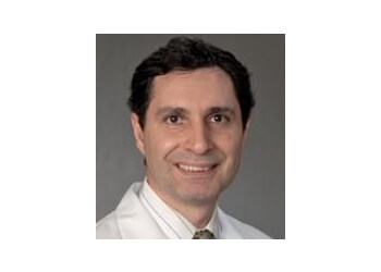 Dr. Amir M. Houshiar, MD
