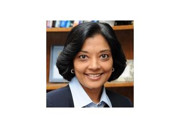 Dayton psychiatrist Amita R. Patel, MD