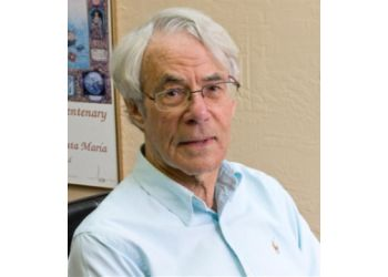 Phoenix psychiatrist Amnon Kahane, MD