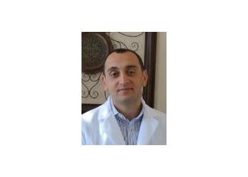 Dr. Amr Sheta, DDS