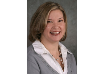 Des Moines gynecologist  Amy Bingaman, MD