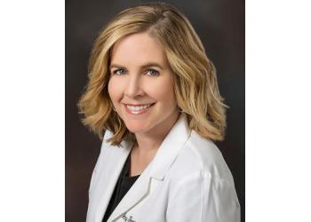Huntsville cosmetic dentist Dr. Amy D. Thompson, DMD