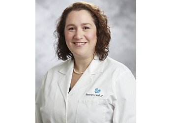 Dr. Amy Guzek, MD