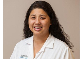 Dr. Amy Han, MD