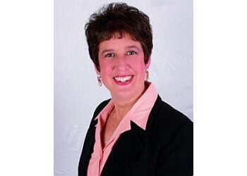 Providence chiropractor Dr. Amy Westrick, BS, DC
