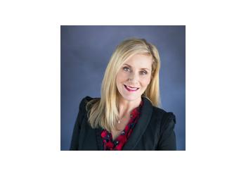 Oklahoma City dentist Dr. Amy C Kuker, DDS