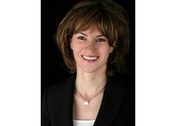 Tampa marriage counselor Amy L. Abdnour, LCSW