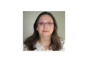 Raleigh gynecologist Dr. Amy M. Bruton, MD