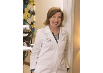 Dr. Amy M. Morris, MD