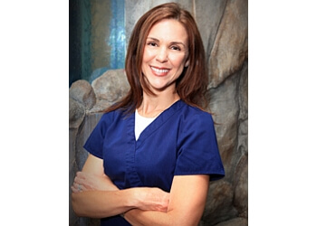 Dr. Amy Monti, DDS