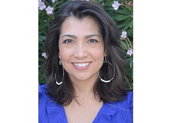 Dr. Amy Okun, DDS
