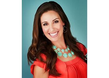 Olathe dentist Dr. Amy R. Hahn, DDS
