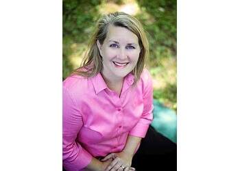Murfreesboro kids dentist Dr. Amy Roeder, DDS
