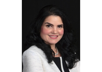 Cape Coral cosmetic dentist Dr. Ana Beyra, DDS