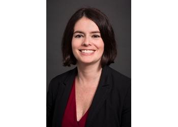 Lincoln neurologist Dr. Ana L. Delgado, MD