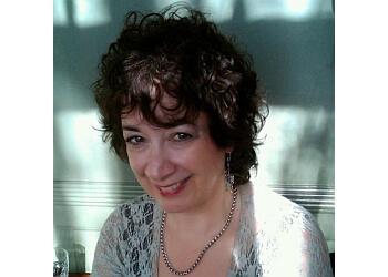 Tacoma psychologist Dr. Ana Maria Sierra, Ph.D