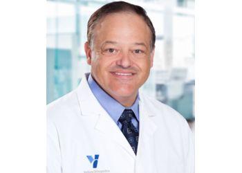 Oxnard orthopedic Dr. Andre M. Ishak, MD