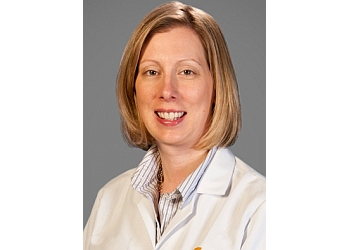 Akron primary care physician Dr. Andrea A. Jopperi, DO