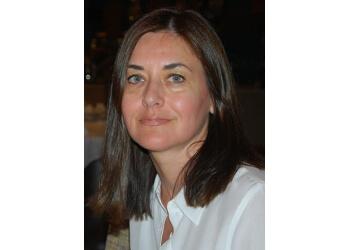 Scottsdale endocrinologist Dr. Andrea Ferenczi, MD