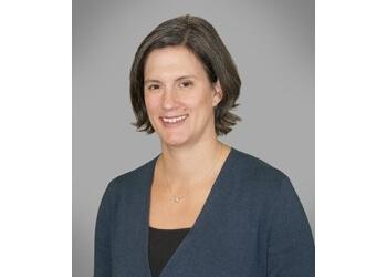 Lakewood endocrinologist Dr. Andrea Salzberg, MD