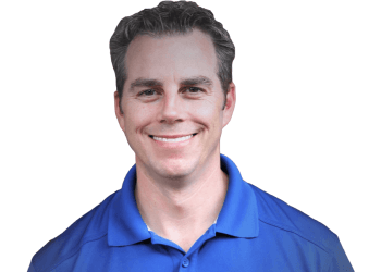 Springfield dentist Dr. Andrew A Johns, DDS