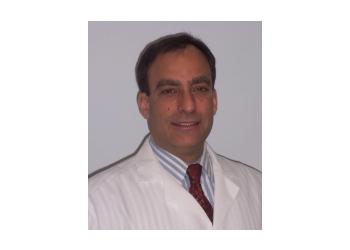 New York chiropractor Dr. Andrew Black