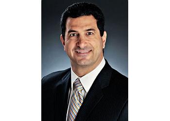 Chandler gynecologist Dr. Andrew C. Villa, Jr, MD