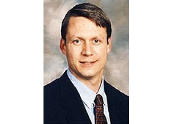 Columbus dermatologist Andrew D. Quillin, MD