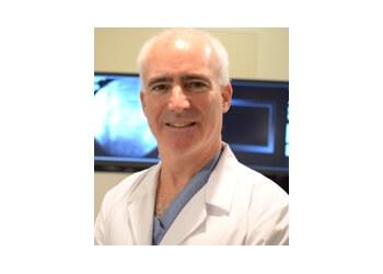 Newark pain management doctor Dr. Andrew G. Kaufman, MD