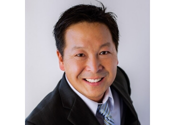 Dr. Andrew H. Kim, DDS
