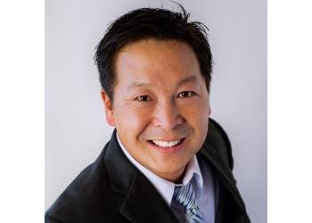 Dr. Andrew H. Kim, DDS Glendale Dentists