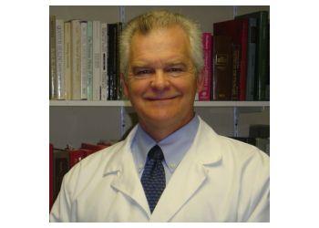 Chula Vista chiropractor Dr. Andrew H. Kohler, DC