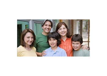 Paterson cosmetic dentist Dr. Andrew H Sorger DDS
