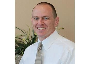 Dr. Andrew Haig, DC