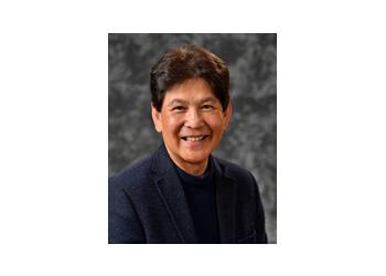 Sunnyvale neurologist Dr. Andrew Hsu, MD