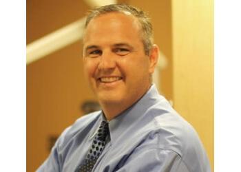 Rochester cosmetic dentist Dr. Andrew J. Dvonch, DDS